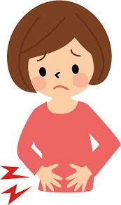 夏の頭痛の原因は・・・内臓の冷えだった!?