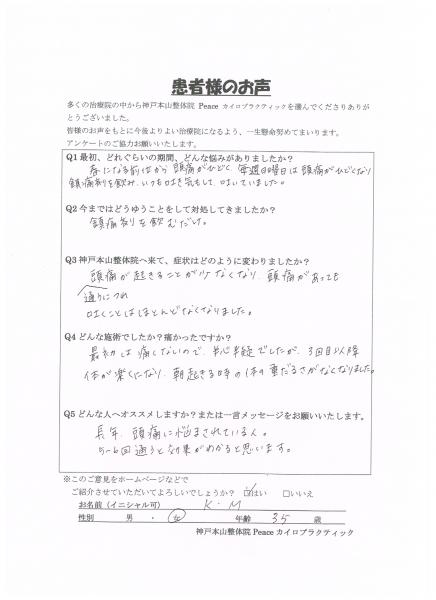 kubomichiko