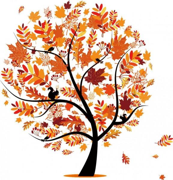 季節の変わり目は、めまい・頭痛に要注意。