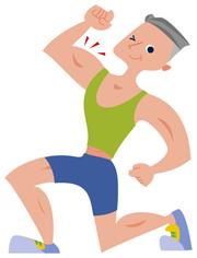 頭痛を防ぐ。疲労回復の仕方!