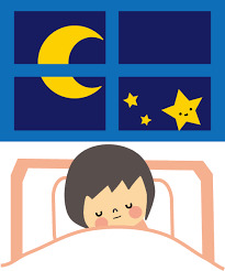 良質な睡眠で、頭痛はなくなる!!