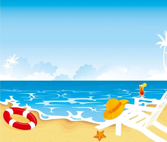 夏バテ頭痛の原因と対策!これで今年は夏バテ頭痛解消だ!