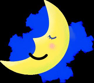 お盆休み前必見!!頭痛を治す睡眠の仕方。
