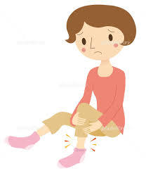 【初夏に注意】むくみと偏頭痛の関係と対策
