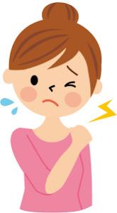 肩こりの方必見!肩こり頭痛を防ぐ寝方があります。