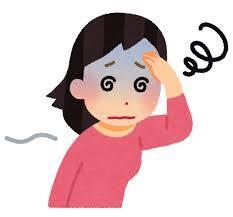 あなたの偏頭痛の原因は、鉄分不足かもしれません!!