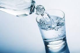 春が危ない!かくれ脱水による偏頭痛を防ぐ方法。