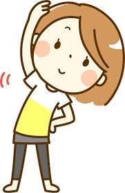 体の硬さは片頭痛に影響するの!?