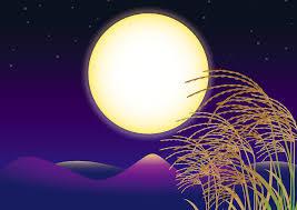 満月の夜は、頭痛がでる!?
