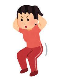 コロナ生活の危険!運動器症候群による頭痛の原因と対策。