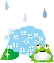 梅雨になるとヒドくなる偏頭痛の原因と対策!