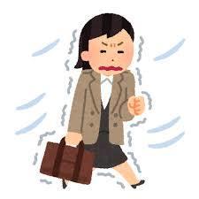 冬に頭痛がヒドくなる原因を知っていますか?