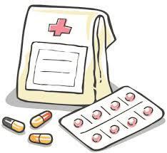 頭痛薬の恐ろしい副作用知っていますか?