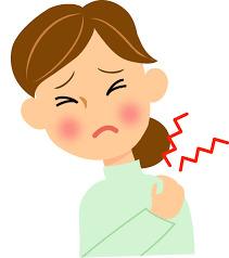 寝違えによる頭痛、こんな間違ったケアをしていませんか!?